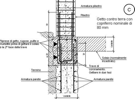 diferencia entre cadenas y pilares particolari costruttivi cype ccp001 c base di pilastro