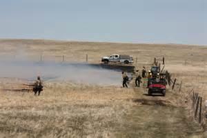 Soapstone Colorado City Of Fort Collins Natural Areas Prescribed Fire