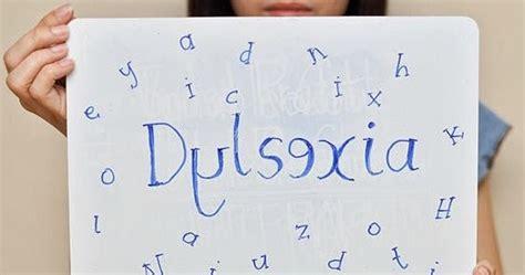 Buku Hukum Tata Lingkungan Edisi Viii Koesnadi H Ugm Ar pengertian ciri ciri dan penyebab disleksia kajianpustaka