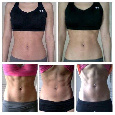fitness progress images  pinterest