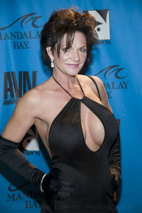 awn awards deauxma at 2009 avn adult movie awards