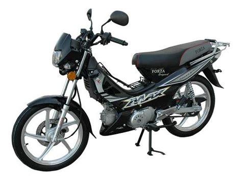 Motor Forza Forum Moto M 233 Canique Moto Sujet Forum Moto Model