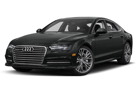 audi a7 car and driver audi a7 reviews audi a7 price photos and specs car and