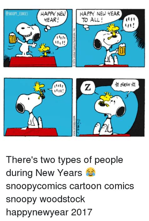 snoopy memes of 2017 on sizzle snoopi