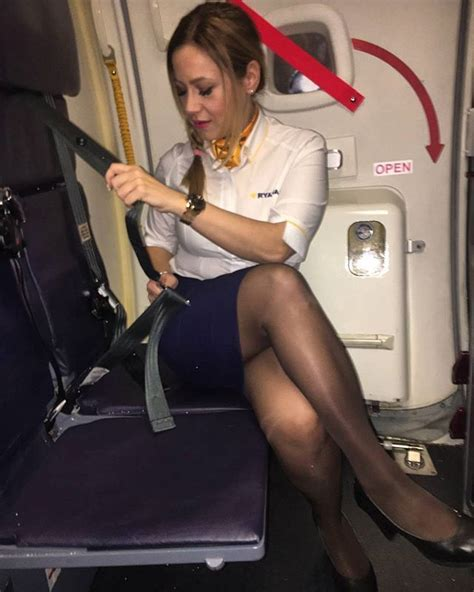 sexy flight attendants threads 551 best images about flight attendant on pinterest ios