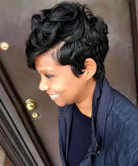nice hairstyles games 1737 best images about best of short hair styles on