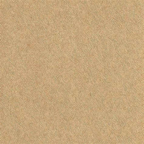 wallpaper gold leav gold leaf glitter sparrow wallpaper contemporary