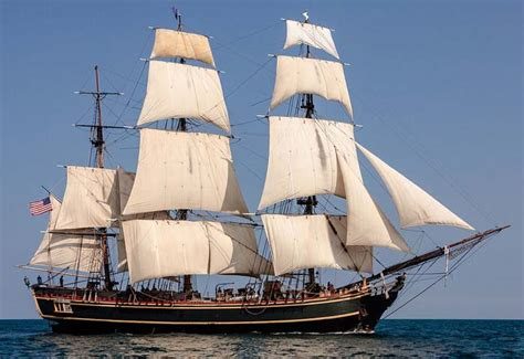 famous boat names guide to the most famous ship names in history all