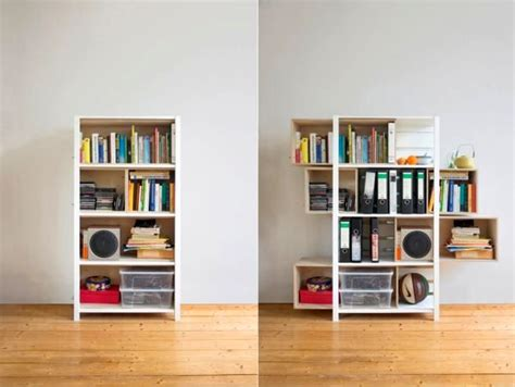 storage saving furniture 20 cool space saving furniture designs for your home