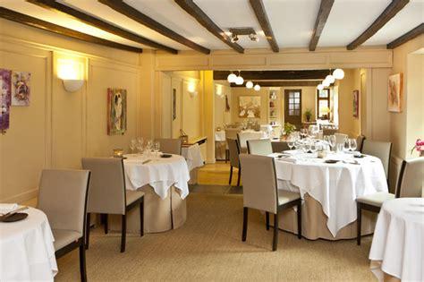 Cuisine Maison De Cagne 1307 by Gastronomie Cuisine Belge Recettes Id 233 Es Vins Skynet Be