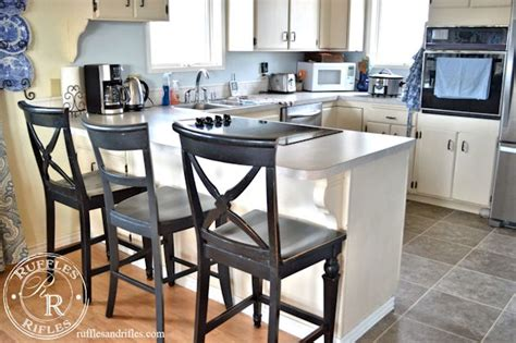matching bar stools and kitchen chairs 91 dining room chairs matching bar stools