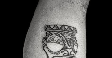 tahiti tattoo sp 233 cialiste du tatouage polynesien dot work