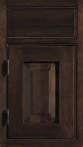Kitchen Cabinet Doors Orlando Dura Supreme Cabinetry Lancaster Cabinet Door Style Traditional Kitchen Cabinetry Orlando