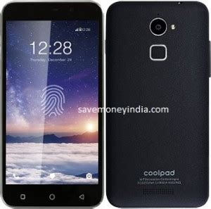 Hdfc Gift Card Balance - coolpad note 3 lite rs 100 cashback rs 6602 hdfc debit cards or rs 6899