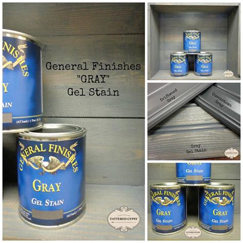 general finishes gel stain colors gray gel stain general finishes design center