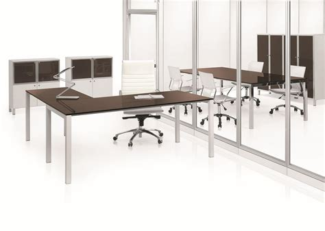 tavoli ikea ufficio tavoli ikea ufficio tavoli ikea ufficio with tavoli ikea