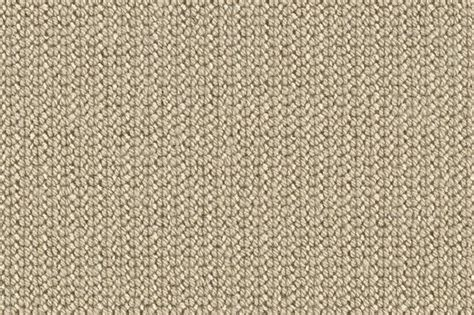 dot pattern carpet lyndale is a timeless pin dot pattern offered in six