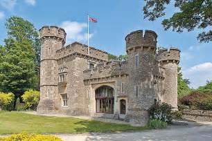 Somerset Floor Plan Buy A Castle And Have Something To Be Really Queenie About