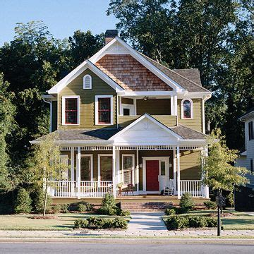 house paint schemes exterior paint exterior house colors and house colors on