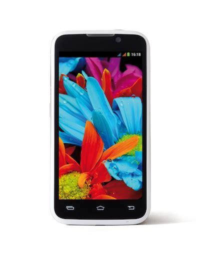 stonex mobile stonex stx very smartphone italy dual sim mobile market dao