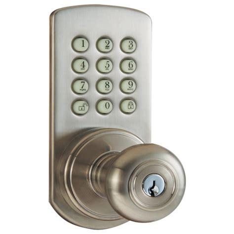 Buy Borg Keypad Upvc Door Handle Locks Images Of Coded Door Handle Woonv Handle Idea