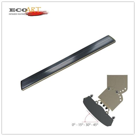 wholesale patio heaters buy wholesale patio heater from china patio heater
