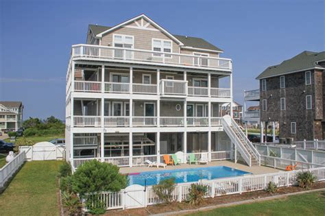 outer banks realty vacation rentals hatteras realty vacation homes outerbanks