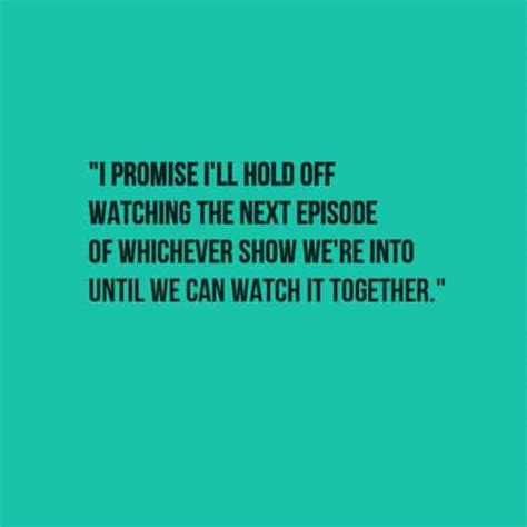 Wedding Vows Ideas by Wedding Vows Ideas Best Photos Page 2 Of 2
