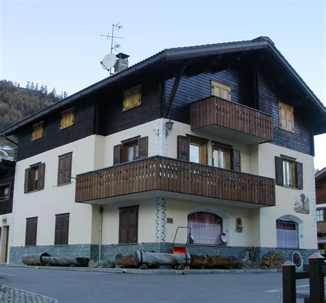 appartamenti privati livigno appartamenti amerikan a livigno italia mountvacation it