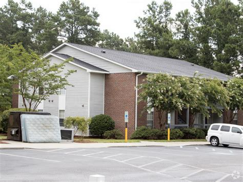 raintree apartments rentals conway sc apartments