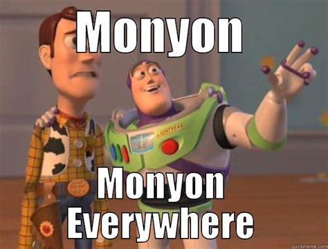 Memes Memes Everywhere Toy Story Meme Meme Generator - toy story memes quickmeme