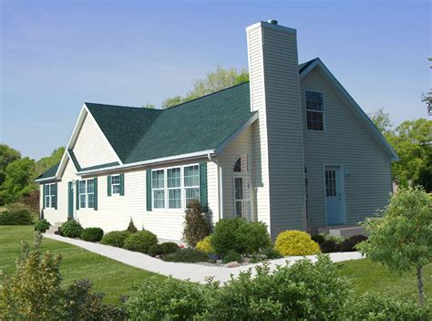 cape cod ny modular home photos traditional cape cod saugerties ny