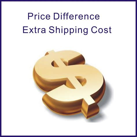 aliexpress shipping cost aliexpress com buy 1 dollar for extra shipping cost