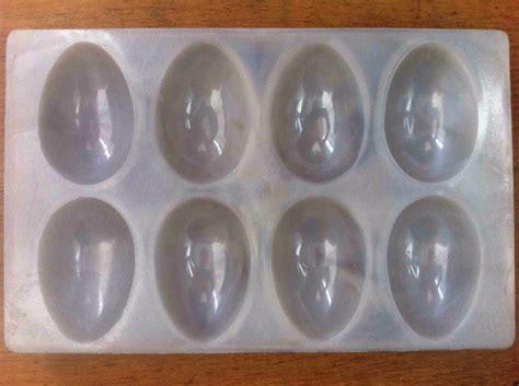 moldes de policarbonato  chocolates  en mercado libre