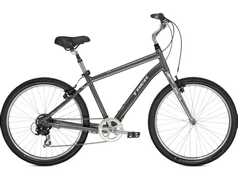 trek comfort bikes shift 1 trek bicycle