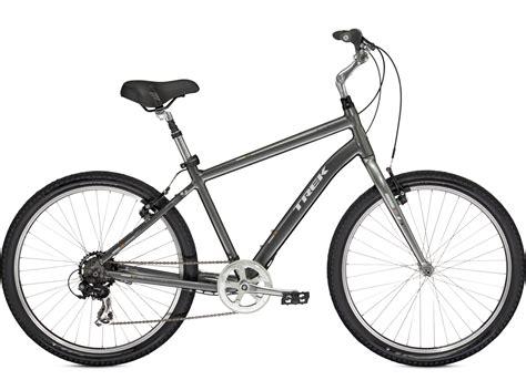 shift 1 trek bicycle