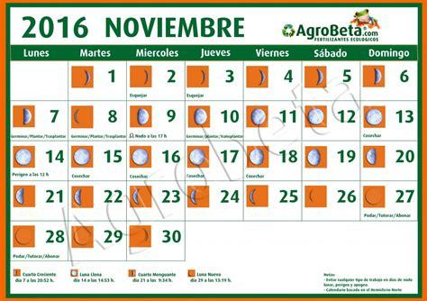 calendario lunar 2016 free de juliaro abonos ecol 243 gicos y fertilizantes ecologicos agrobeta blog