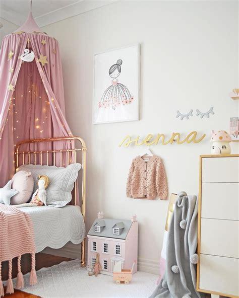 pink bedroom accessoires pink bedroom accessories pink bedrooms rooms
