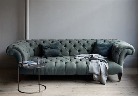 Contemporary Chesterfield Sofas Contemporary Chesterfield Sofa Luxe Modern 2 To 3 Seater Leather Chesterfield Sofa Thesofa