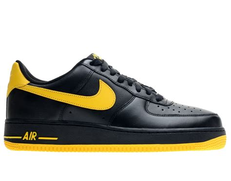 nike air 1 low basketball shoe nike air 1 low s basketball shoes 488298 003
