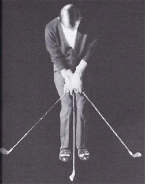 model golf swing modeling the golf swing