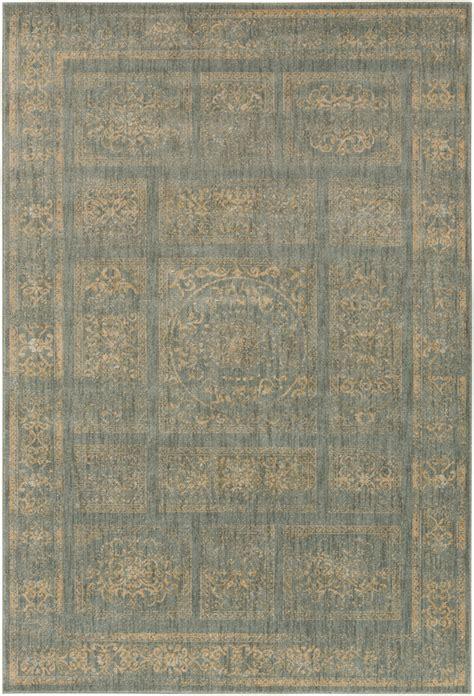 surya arabesque abs 3044 gray area rug rugsale