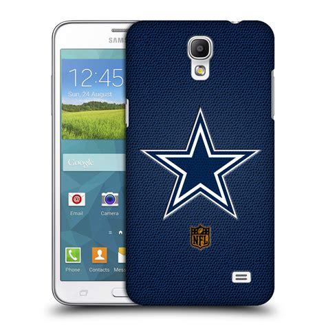 Casing Samsung C7 Dallas Cowboys Custom 1 official nfl dallas cowboys logo back for samsung phones 4 ebay