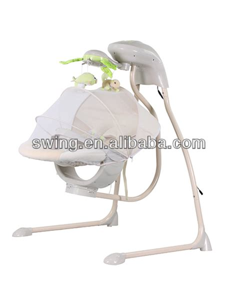 baby swing with canopy baby swing canopy baby infant swing baby culla automatical
