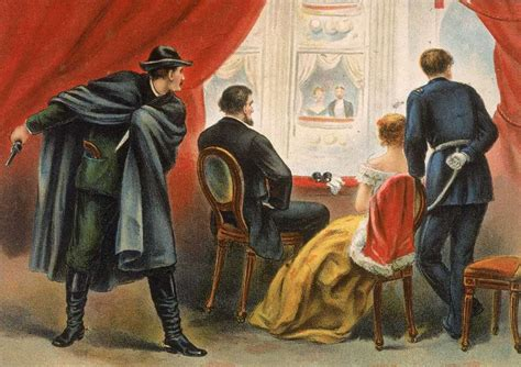 president lincoln assassinated abraham lincoln s assassination 150 years ago seattlepi