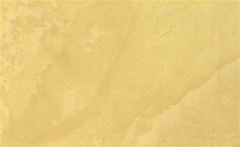 faux painting finish venetian plaster 35