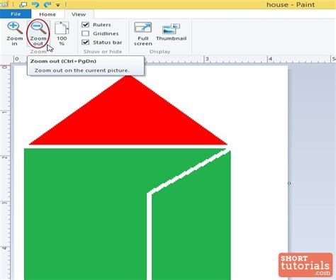 100 ms paint color picker hotkey how to save a paint file in windows 8 transparent