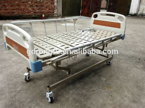 types of hospital beds cheap different types of hospital beds for sale buy