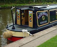 stern boat information designs of barge narrowboat river boat cruiser and