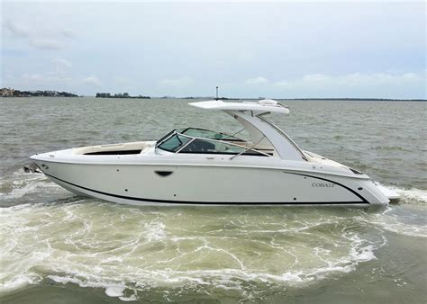 cobalt boats for sale r30 r30 cobalt buy and sell boats atlantic yacht and ship